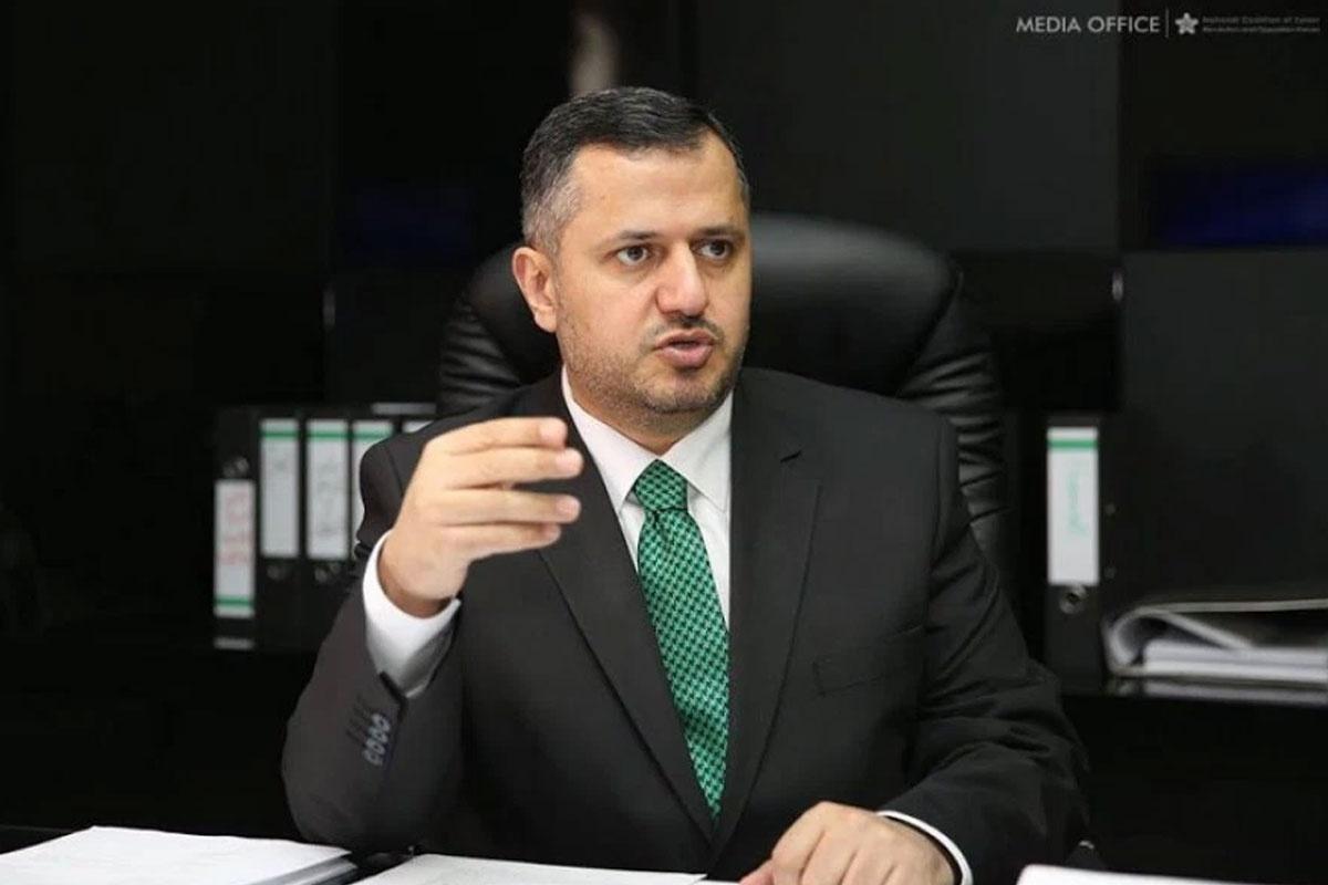 انتقاد ائتلاف مخالفان سوریه از سازمان ملل