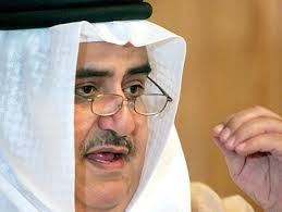 بحرین روابط دیپلماتیک با ایران راقطع کرد| فرصت ۴۸ ساعته به دیپلماتهای ایران