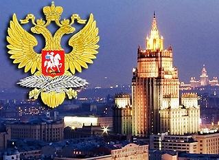 پیشنهاد روسیه برای میانجیگری میان تهران و ریاض | مسکو نگران قیمت نفت