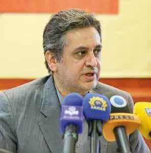 دکتر عبدالرضا کرباسی