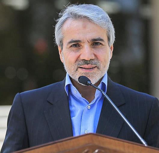 ارائه لوایح بودجه و برنامه ششم در هفته آینده  شکایت دولت ازحمله کنندگان به سفارت