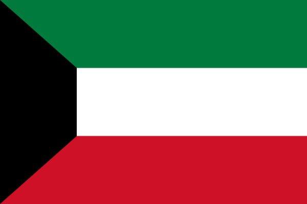 کویت سفیر خود را از تهران فراخواند