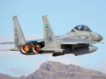 سازمان ملل: عربستان بمبهای خوشهای در یمن استفاده کرده است