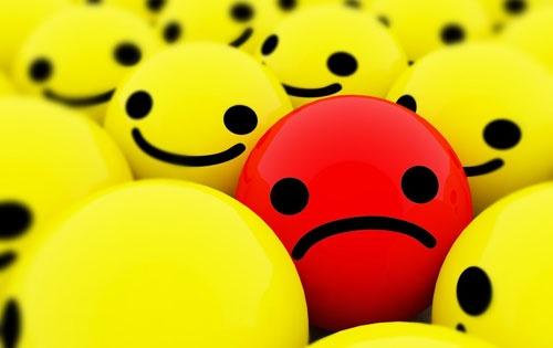 شناسایی ترکیبات جدید برای درمان افسردگی