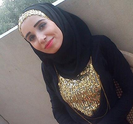 داعش خبرنگار زن سوری را اعدام کرد