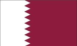 قطر سفیر خود را از ایران فراخواند