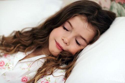 درمان طبیعی کم خوابی