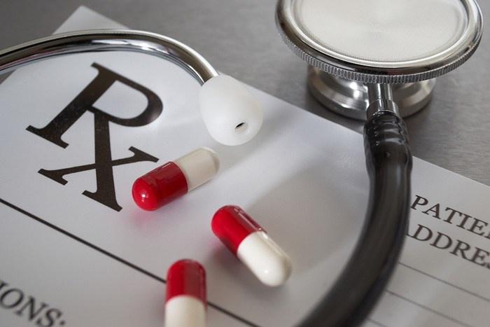 هند فهرست داروهای پایهایاش را روزآمد میکند