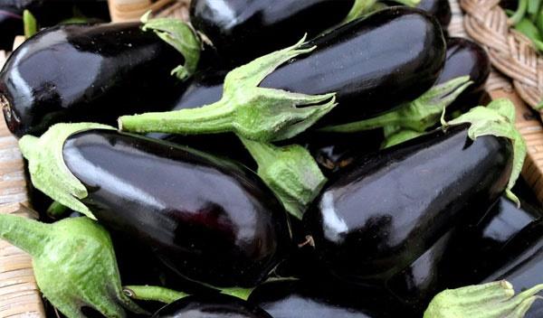 ۵ میوه و سبزی که بهتر است با پوست مصرف شود