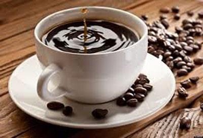 مصرف قهوه به مقابله با زوال عقل کمک میکند