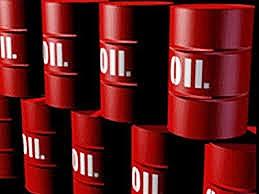 واردات بنزین ایران نصف شد   رکورد صادرات گازوئیل شکست