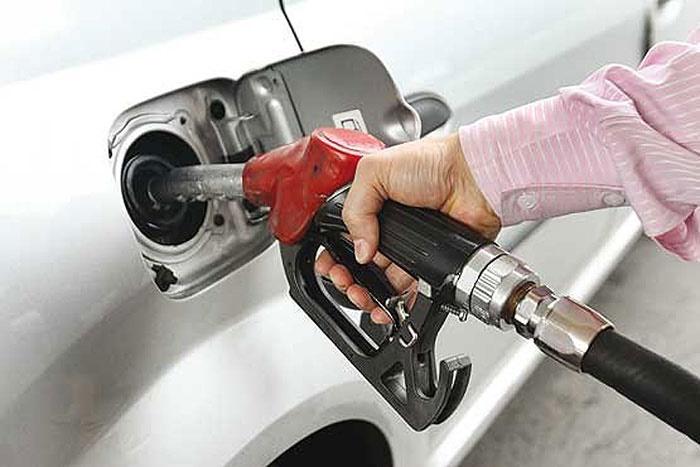 ارزانترین و گرانترین بنزین در کدام کشورهاست؟