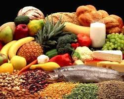 معرفی برخی از مواد غذایی که در مصرف آنها نباید افراط کرد