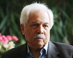 به یاد مرد ارتباطات ایران