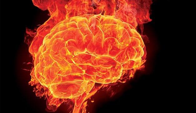 داروهای ضدالتهابی جدید برای درمان افسردگی