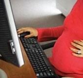 ورزش برای حفظ سلامت زنان باردار مفید است