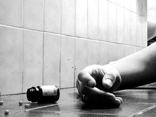 هشدار بهزیستی: افزایش خودکشی در ایران | زنان دو برابر مردان
