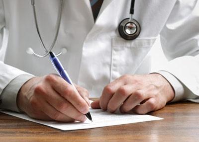 ۲۰۰۰ پزشک متخصص در کشور توزیع میشوند