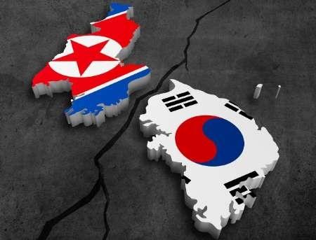 پیونگ یانگ، کره جنوبی را تهدید به حمله کرد
