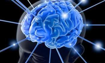 تست روانشناسی که از تمرکز ذهن شما میگوید