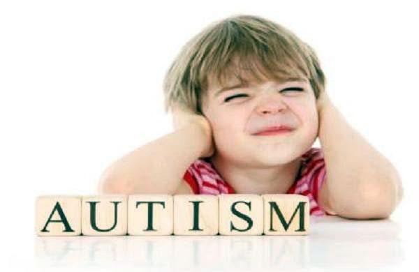 تاثیر ویتامین B در بهبود مهارتهای گفتاری کودکان اُتیسم