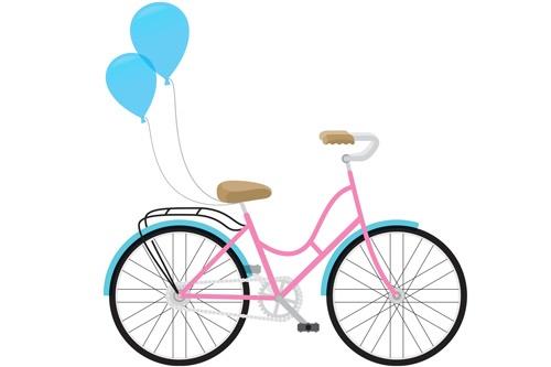 دوچرخه شماره ۸۵۰
