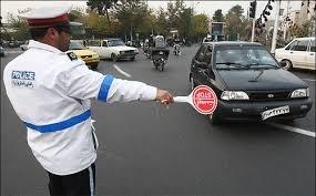 خودروهای کاربراتوری تا از رده خارج نشوند جریمه میشوند