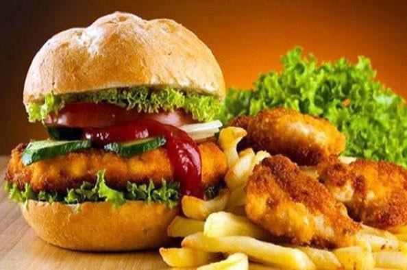 رژیم غذایی پرچرب منجر به تغییر در مغز میشود