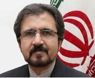واکنش وزارت امور خارجه به قطعنامه عادی سازی روابط اتحادیه اروپا با ایران