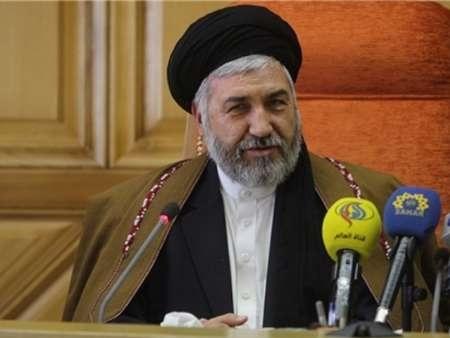 تقدیر وزیر مهاجرین افغانستان از ایران | ۶۰۰ هزار مهاجر بازگشتهاند