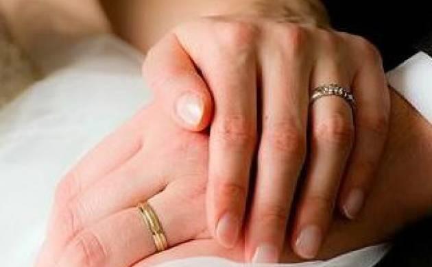 داشتن همسری شادکام برای سلامت خوب است