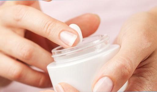راهکاری مؤثر برای جلوگیری از خشکی پوست