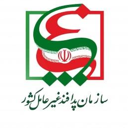 سردار جلالی: خلیج فارس صحنه جنگ میان ایران و عربستان است