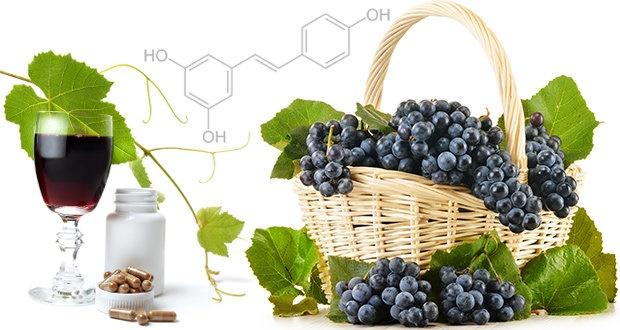 آشنایی با برخی خوراکیها و نوشیدنیهای موثر در کاهش التهاب