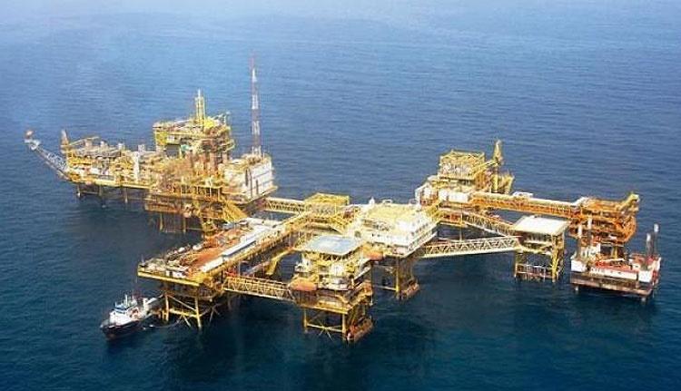 همایش بینالمللی سازههای دریایی آغاز به کار کرد