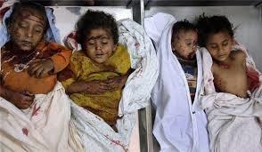 نویسنده روس: عضویت قاتل یمنی ها در شورای حقوق بشر سازمان ملل غمبار است