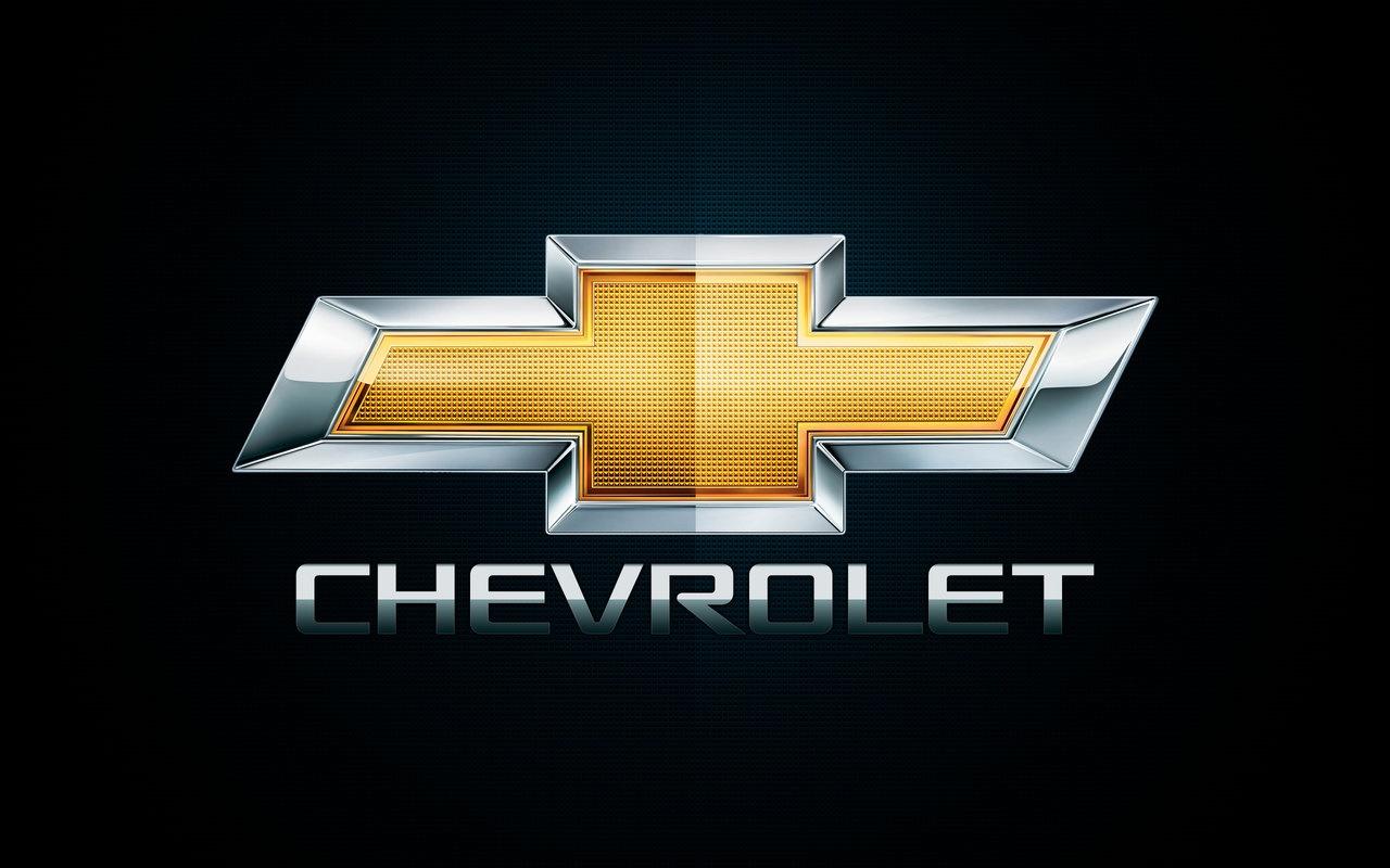 آشنایی با شرکت خودروسازی شورولت