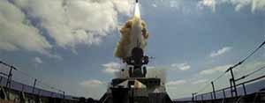 تب جنگ و لرز هستهای در روابط آمریکا و روسیه