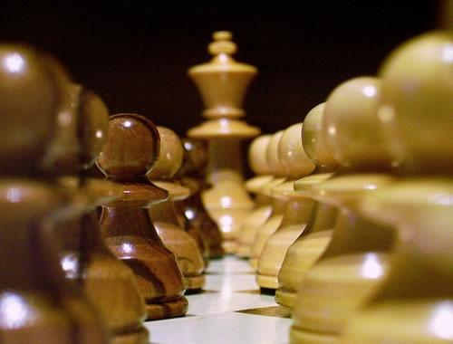 پایان شطرنج نوجوانان جهان با یک مدال نقره و یک برنز برای ایران