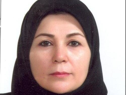 جایزه سازمان بهداشت جهانی به پزشک ایرانی رسید