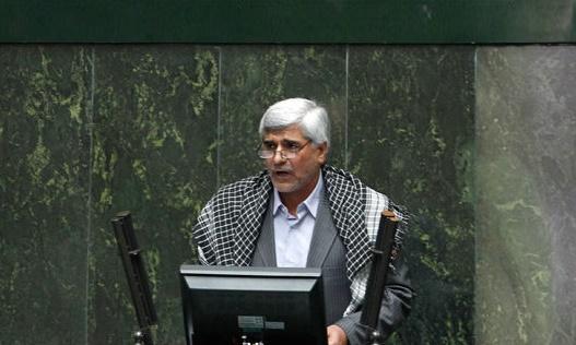 آخرین وضعیت استیضاح وزیر علوم | زاهدی: رئیس دانشگاه شریف باید عزل شود
