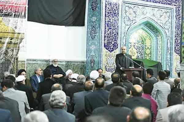 وظیفه اجتماعی مساجد؛ توجه به سبک زندگی