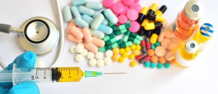 ناامنی شغلی با افزایش خطر دیابت ارتباط دارد