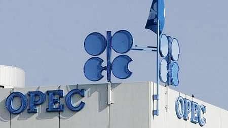 رویترز خبر داد: نشست مشترک نفتی ایران، عراق، عربستان و روسیه