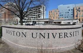 فهرست ۲۳ شهر گران جهان برای تحصیل | بوستون گرانترین شهر