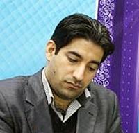 حسین بصیریان جهرمی