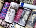یکشنبه ۲ مهر | ثبات نرخ ارزهای بانکی