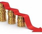 سپردهگذاری در بانکها از شتاب افتاد