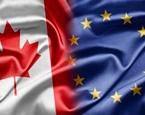 مذاکرات تجارت آزاد کانادا و اروپا به بن بست خورد