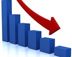 مرکز آمار: نرخ تورم مهرماه به ۶.۶ درصد کاهش یافت